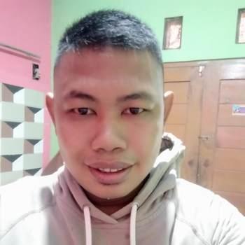 adeb809_Jawa Barat_Холост/Не замужем_Мужчина
