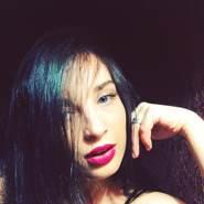 Annettemagic666's profile photo