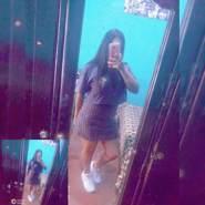 gonzalesm792805's profile photo