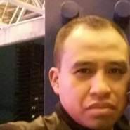 adrianv413230's profile photo