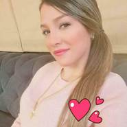 anap161's profile photo