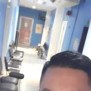 josuep935159's profile photo