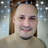 luisj028586's profile photo