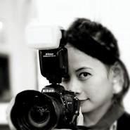 milod467218's profile photo
