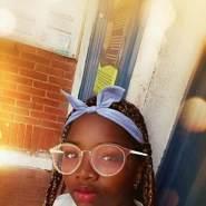 marias151234's profile photo