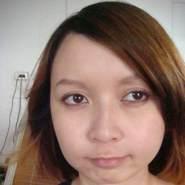 rachel471251's profile photo