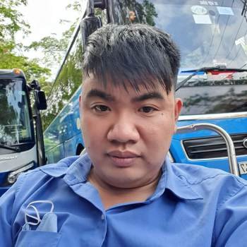 bac2852_Ba Ria - Vung Tau_Kawaler/Panna_Mężczyzna