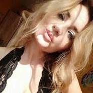 roselinescott492138's profile photo