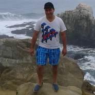 josey605434's profile photo