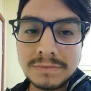 nicolasc54964's profile photo