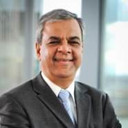ashokvaswani0099's profile photo