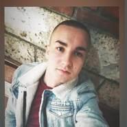 milos428880's profile photo