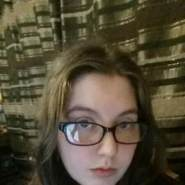 genesis33709's profile photo