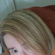 everly840871's profile photo