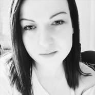 ada2224's profile photo