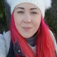 danielle802321's profile photo