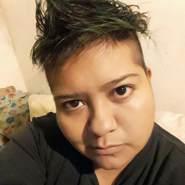 ianl195's profile photo