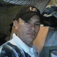 eliasz136816's profile photo