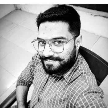 vedk026_Delhi_Svobodný(á)_Muž