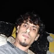 fahda95336's profile photo