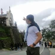 marcusd746343's profile photo