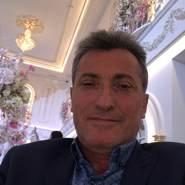 talat03's profile photo