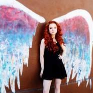 lilith419246's profile photo