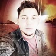 raitcons's profile photo