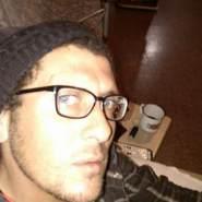 alfonsoa532655's profile photo