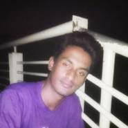 nirob709050's profile photo