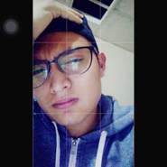 juniorc214251's profile photo