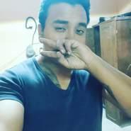 gustavolozano7's profile photo