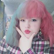 jayla513881's profile photo