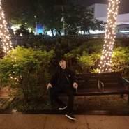 user49136339's profile photo