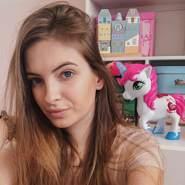 erica613's profile photo
