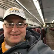 fredrickrichard's profile photo