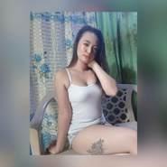 viab832's profile photo