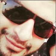 farouke511944's profile photo