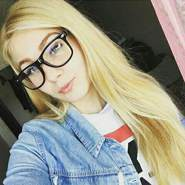 cadence253649's profile photo