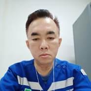 songsakk11's profile photo