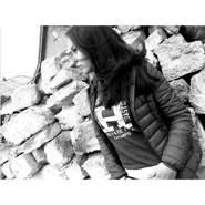 kendra992680's profile photo
