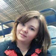 catherine711829's profile photo