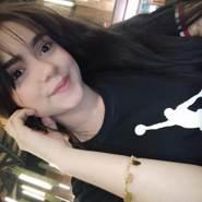 anabellec630950's profile photo