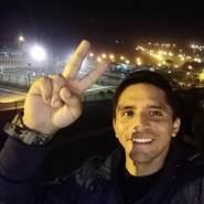 fernandor603362's profile photo