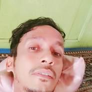 yayanm785579's profile photo
