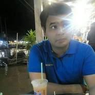 user_mnswl1520's profile photo