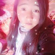jhennym732940's profile photo