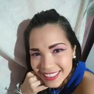 Arelisdccc's profile photo