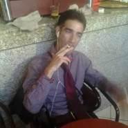 benkhiyatd's profile photo