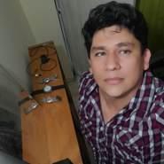 aicolrueda's profile photo